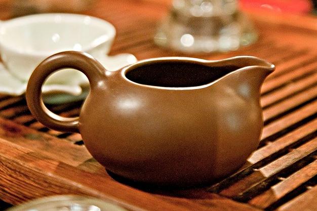 чайная чашка для церемоний