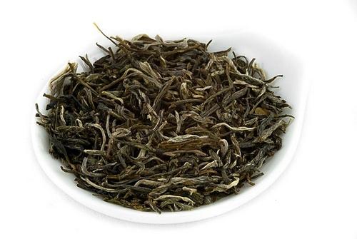 чай хуашань