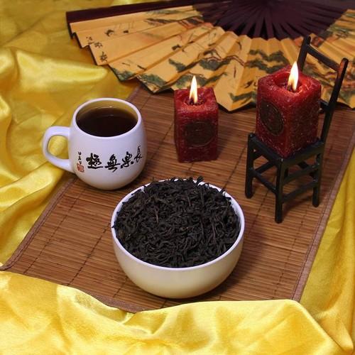 подготовка к чаепитию