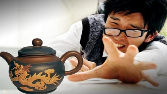 хочу чая!!!!