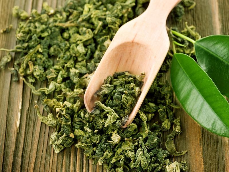 Картинки по запросу ложка зеленого чая