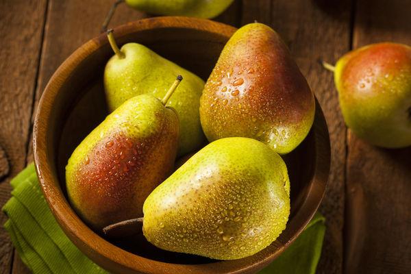 50364c06ec4fc0288a20f1db730994a4 Простые рецепты фруктового чая