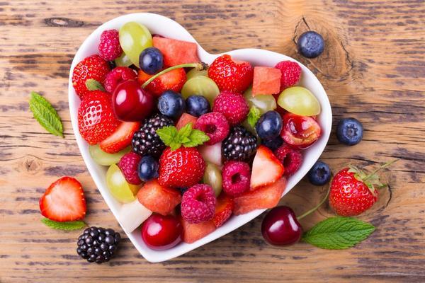 e747b79b7ebbcbd5efe78a538ee084b0 Простые рецепты фруктового чая